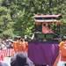 京都三大祭「葵祭」の行列が中止に!コロナ感染防止のため