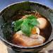 【京都】肉類不使用!魚介の京ラーメン「メントメシ ザコヤ百万遍本店」