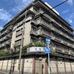 江戸時代から続く京の老舗旅館。おもてなしの心「三木半旅館」