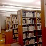 ※受付終了※ 無料で郵送「本5冊」、『京都府立図書館』から嬉しいお知らせ