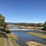【まとめ】京都オススメのウォーキングスポット!身近な場所で運動不足解消【厳選5か所】