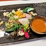 京都を代表する中華の名店「一之船入」お弁当も販売スタート!