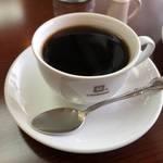 【大山﨑カフェ】人気店「Cafe IMAMURA」5/21〜23に父子・母子家庭等に食事を無料提供されます(要予約)【京都カフェ】