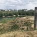 【京都ぶらり】知る人ぞ知るキリシタン悲遇の地!伏見城下の歴史スポット「伏水(伏見)刑場跡」