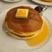 休日の朝と言えばのホットケーキは三条寺町の『スマート珈琲店』で