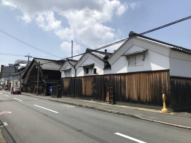 【京都発酵めぐり】日本を代表する調味料!世界をも魅了する本醸造醤油の老舗「澤井醤油本店」