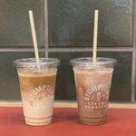 【京都新店】日本初出店!アメリカ・ポートランド発祥『スタンプタウン・コーヒー・ロースターズ』