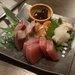 【京都居酒屋】西陣京極・ひとり飲みにもおすすめ『創菜旬味 よし彦』