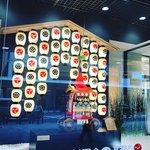 【2020京都祇園祭】コロナに関係なく山鉾巡行中!地下通路の名物ディスプレイ「大丸京都店」