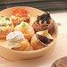 チャンピオンバリスタの次なる一手はシュークリーム専門店☆「amagami kyoto(アマガミ キョウト)」オープン!【四条烏丸】