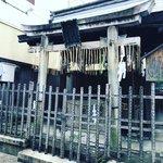 【2020京都祇園祭】祭期間のみ開放される井戸もコロナで閉鎖!オフィス街の幻の神水「御手洗井」