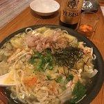 【速報】京都四条河原町の学生たまり場的居酒屋が9月復活!名物皿うどん再び降臨切望「地球屋」