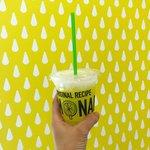 【新店】話題の『立誠ガーデンヒューリック京都』にオープン!本格レモネード専門店「LEMONADE by Lemonica」