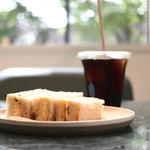 『ブルーボトルコーヒー』京都3店舗目は「立誠ガーデン ヒューリック京都」にオープン!