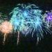 二条城 × ネイキッド夏季特別ライトアップ2020☆8/8〜8/30開催!【京都 世界遺産 二条城】