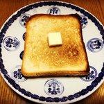 【京都パンめぐり】週末限定営業の卸売専門人気ベーカリー!絶品パンの全国宅配も可能「吉田パン工房」