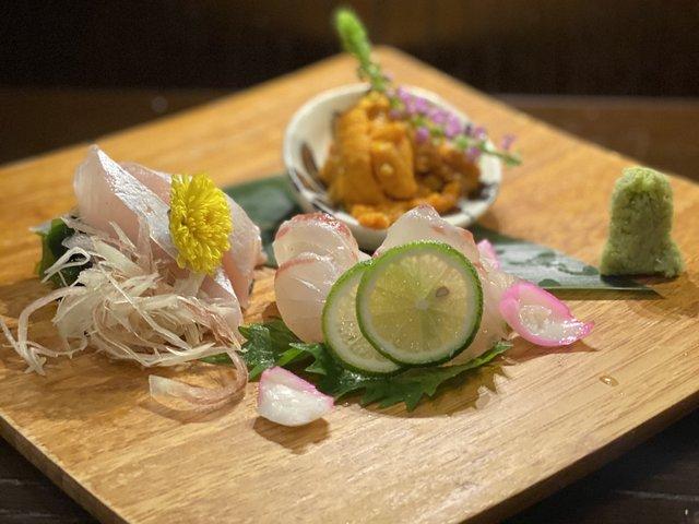 【京都居酒屋】名物シチューと京の味覚を堪能『うしのほね あなざ』
