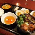 【京都ランチめぐり】高コスパの本場ハノイ味!ヘルシー&ボリューミー☆ベトナム料理「ベトキッチン」