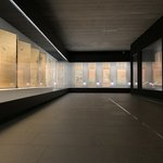 【京都嵐山】幻の日本画コレクションが撮影可!どこより身近な『福田美術館』