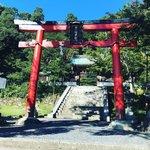 【京都神社めぐり】謎多き月の神様☆酒造りの神で知られる京都最古の松尾大社摂社「月読神社」
