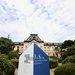 KYOTOGRAPHIE京都国際写真祭2020開幕☆市内14ヶ所で開催中【9月19日〜10月18日】