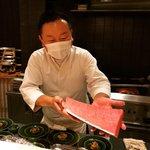 【京都和食めぐり】秋の味覚満載で高コスパ☆伝統と革新の『新しい和食』に驚きの連続「いはら田」