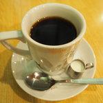 創業半世紀、京都人に愛されてきた老舗の喫茶店『前田珈琲 室町本店』