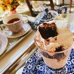 糖質制限、ダイエット中の方、注目!ノーシュガースイーツが楽しめるカフェ「シンレス・ノーシュガー・カフェ」オープン