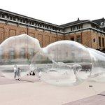 1日限りのアートイベント☆「ナイトウィズアート2020」開催!【京都市京セラ美術館】