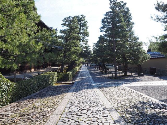 歴史ある西陣で散歩しながら寄ってほしいスポット【まとめ】