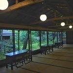 【特別拝観】紅葉や利休作庭の魅力的な庭園に癒される「大徳寺 黄梅院」
