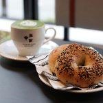 """""""安心・安全""""をテーマに「Kamogawa Bakery(鴨川ベーカリー)」オープン!【河原町丸太町】"""