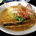 【悲報】多くの京都ラーメンファンを魅了した名店が閉店!ミシュラン掲載店「麺屋裕」