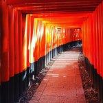 【京都神社めぐり】千本鳥居も楽勝撮影!日本を代表する観光スポット「伏見稲荷大社」