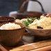 住宅街の隠れ家カフェで美味しいランチと癒しの時間をどうぞ「ツキニカフェ」【左京区茶山】