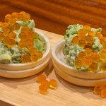 【京都居酒屋】お野菜たっぷり個性派メニュー!楽しくって美味しい『野菜酒場あしおと』