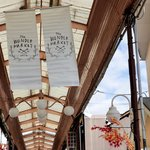 「福知山ワンダーマーケット」再開から再び休止へ☆新町商店街を中心に40店舗【福知山】