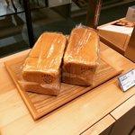 【京都発酵めぐり】食パンも販売☆老舗京漬物打ち出す発酵カフェ&バー「アマコウ」