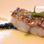 京都で貴重な一軒家レストラン☆贅沢な空間で至福の時間をどうぞ「anpeiji(アンペイジ)」【京都伏見】