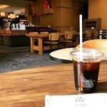 【新設】京都梅小路に10月オープン☆業界注目『梅小路ポテル京都』館内カフェ