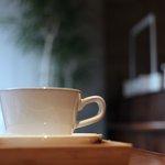 充実のカフェメニュー☆西陣散策の最適拠点「KéFU stay & lounge」【京都・西陣】