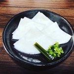 【京都発酵めぐり】京の台所・錦市場スグの名店☆冬の京漬物『千枚漬』の老舗「大藤」