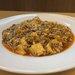 【レシピ動画】ミシュランシェフ直伝レシピ!絶品、麻婆豆腐の作り方『中国料理 菜格』