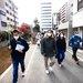 美味しい楽しい街歩き☆人気のコーヒーツアーに密着☆まいまい京都【珈琲・七条編】