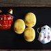 【京都和菓子】コロンと可愛い、ほっこり美味しい 鶴屋吉信「福ハ内」【節分銘菓】