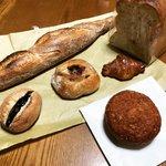 【京都パン】全国的にも知られる最高峰ベーカリー☆常に行列人気店「たま木亭」