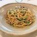 イタリア料理界の巨匠 イル ギオットーネ笹島シェフ直伝「ボンゴレビアンコ」の作り方