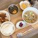 京都 西京極に誕生した「くじら食堂」はおいしくアットホームな定食屋