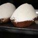 """話題の""""マリトッツォ""""でローマの甘い朝食を「ボッカ デル ヴィーノ」【四条河原町】"""