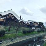 【京都ぶらり】伏見散策で訪れたい☆日本鉄道史に残る名所「電気鉄道事業発祥の地」